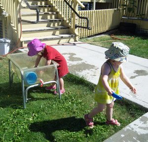 Kamloops Day Care - Right Image 2
