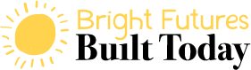 Bright Futures Logo - Logo