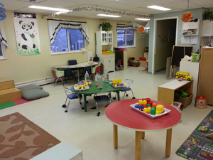 Kamloops Day Care - Right Image 4