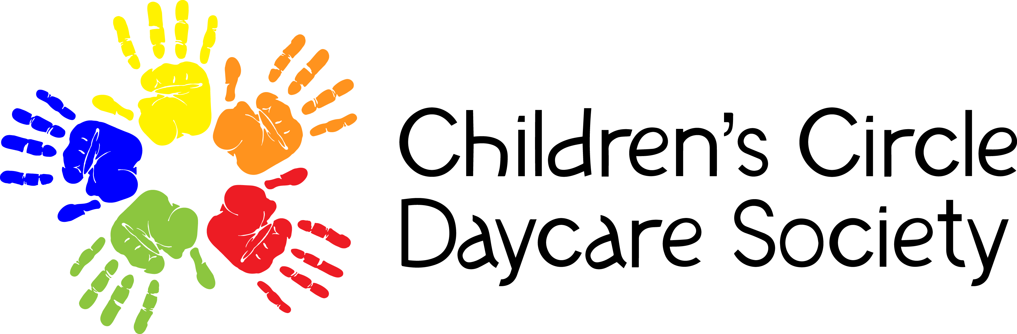 Kamloops Day Care - Logo